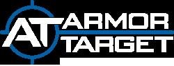 Armor-target